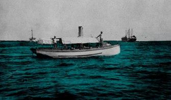 new-boat