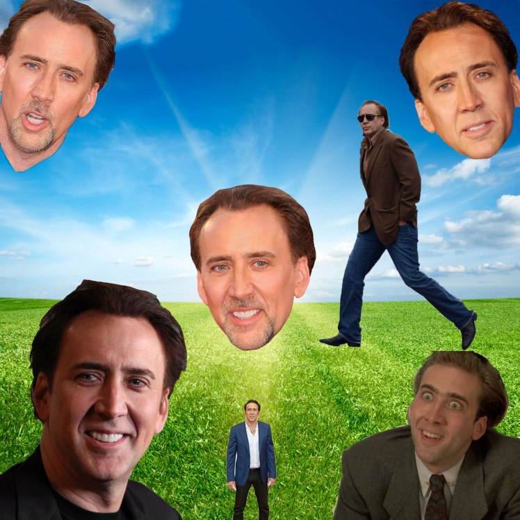nicolas-cage-assignment-3-part-2