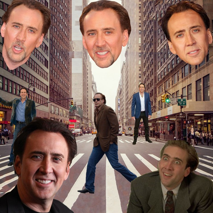 nicolas-cage-assignment-3