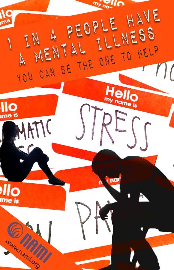 Mental-Health-Poster
