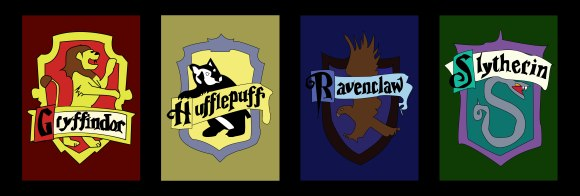Harry-Potter-Illustrator-Project
